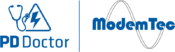 Logo_PD_DOCTOR_MODEMTEC_OK