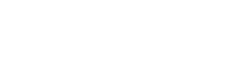 Logo_PD_DOCTOR_MODEMTEC_OK_WHITE